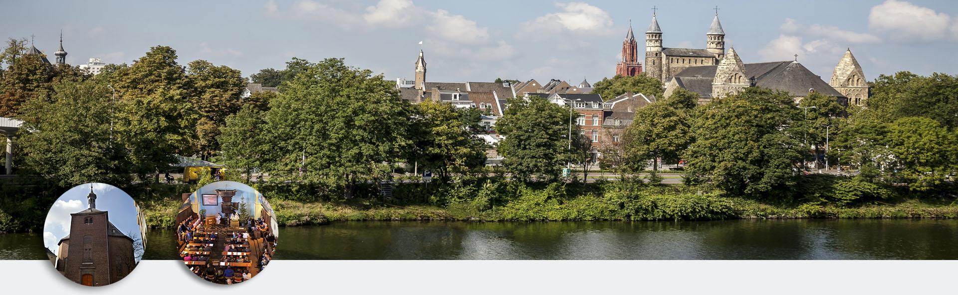 NGKv Maastricht