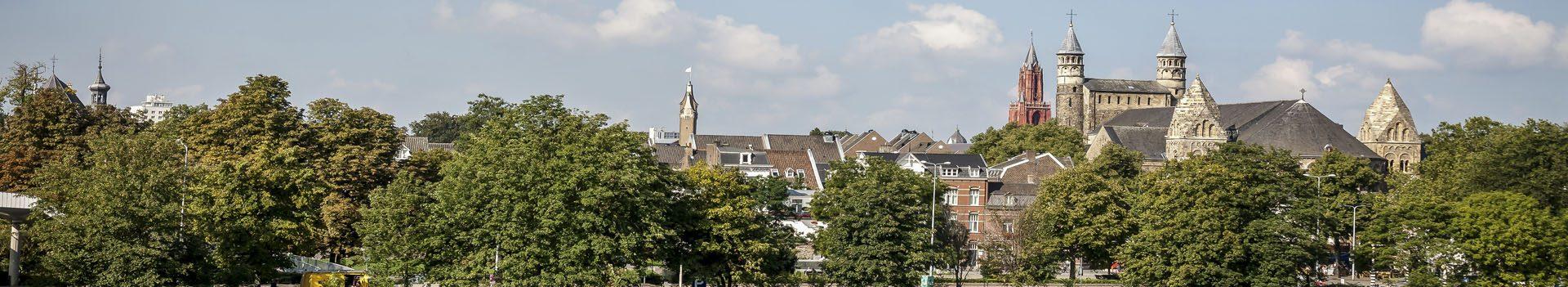 NGKv Zuiderkruis te Maastricht
