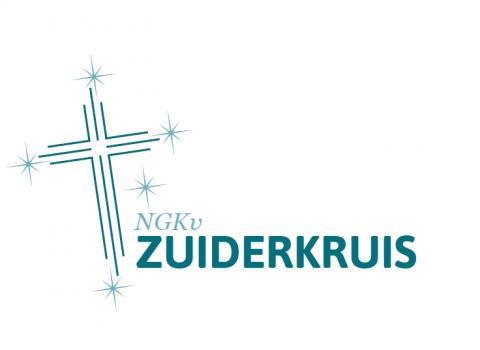 Een nieuw logo voor onze gemeente!